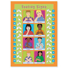 Free Pictures Of Feelings Download Free Clip Art Free Clip