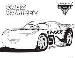 warm disney cars coloring pages printable new free pixar