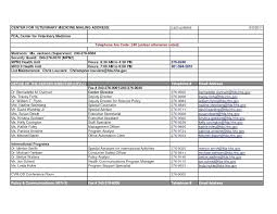 blank income statement business plan income statement free blank income statement forms and