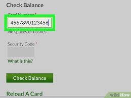 check a starbucks gift card balance