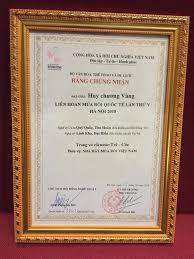 NSƯT Trần Quý Quốc: tôi yêu nghề và đam mê múa rối - Kênh Tin Việt