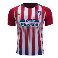 Madrid Jersey shirt Atletico Whole Kit socks 18-19 short Home Soccer cdabcaeaceefbd|New England Patriots