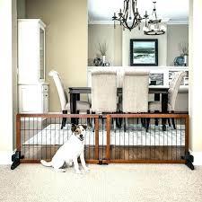 Dorm Room Pets Pet Room Ideas Dog Room Divider Daycare Dividers