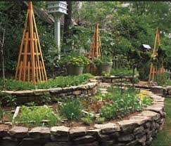 Small Picture 69 best Raised Gardens images on Pinterest Raised gardens