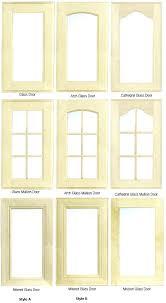 kitchen cabinet glass doors replacement putting glass in cabinet door kitchen cabinets with glass inserts kitchen