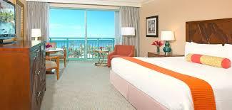 Guest Rooms Royal Towers Paradise Island Atlantis Bahamas Resort - Atlantis bedroom furniture
