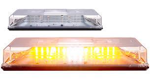 Federal Signal Solaris Light Bar Federal Signal Highlighter Led Pro Light Bar