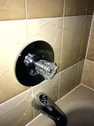 shower valve medium size of faucet cartridge replacement amazing fixtures the likable kohler temperature adjustment bathrooms
