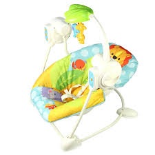 Literarywondrous Baby Rocking Chairs Bubs Baby Shop Rocking Chair ...