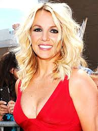 Britney Spears's New Album Is About 'Huge Breakup' with Jason Trawick - britney-spears-2-300