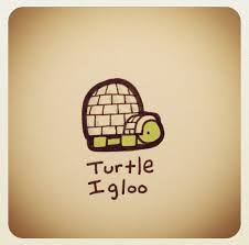 Small Picture Best 25 Cartoon turtle ideas on Pinterest Donut pictures Cute
