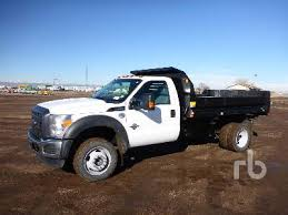 ford trucks for sale. Brilliant For Search Ford Dump Trucks For Sale At Ritchie Bros Unreserved Auctions Throughout Trucks For Sale O