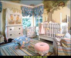 baby themed rooms. Alice In Wonderland Baby Nursery Decorating Ideas Theme Themed Rooms