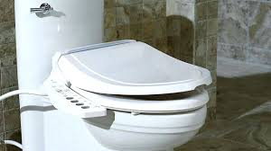 Toilet Bidet Combo For Sale Combination Canada Toto. Toilet Bidet Combo Uk  Toto Home Depot. Toilet Bidet Combo Kohler ...