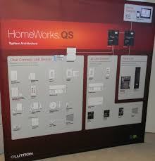 jumping on lutron's opportunities tour Lutron Dimming Ballast Wiring Diagram Lutron Homeworks Wiring Diagram #19