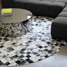 contemporary round rugs contemporary round rugs 65 best round area rugs images on