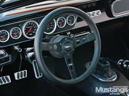 ford mustang fuse box diagram image details 1307 1965 ford mustang fastback 1966 ford mustang convertible fastback