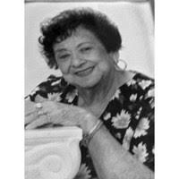 Nancy Lopez Obituary - Death Notice and Service Information