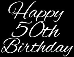 50 Geburtstag Lustige Geburtstagssprüche Und Schöne