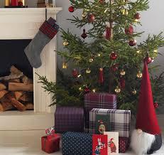 Ikea Kiel Weihnachtsdeko Weihnachten In Deutschland