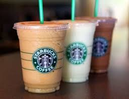 diy light frappuccino recipe 3 points