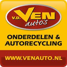 Van der Ven Auto's - Automotive Parts Store - Roosendaal - 537 ...