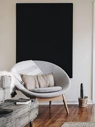 Möbel für ein wohnzimmer (a). Dein Traum Ein Wohnzimmer In Grau Wir Alle Tipps Dafur Stylight