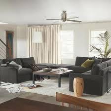 living room setup with living room furniture set up ideas modern traditional living room furniture sets affordable sets