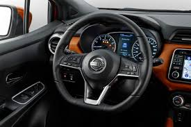 2018 nissan hatchback. unique hatchback while the current nissan sunny is priced from inr 791 lakhs it  expected that there would not be much difference in pricing where 2018  in nissan hatchback s