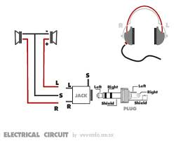 sony headphone wiring schematic modern design of wiring diagram • forget wires jack hammer mp3 6 steps pictures rh instructables com mono headphone wiring schematic