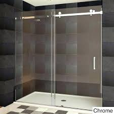 delta shower door installation glass shower door installation outstanding sliding shower door installation delta s glass delta shower door installation
