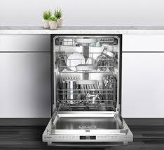 bosch dishwasher won t start try this