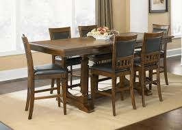 low back dining chairs. Dining Room, Formal Room Low Back Chairs White And Black Area Rug Blue Upholstered Arm