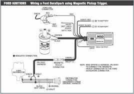 msd 6t wiring diagram kn igesetze de \u2022 msd 6a wiring diagram chevy hei at Msd 6a Wiring Diagram Gm