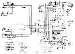 broncofix 71 wiring diagram for the 1966 77 early ford bronco 1966 Ford Bronco Wiring Diagram 1966 Ford Bronco Wiring Diagram #5 wiring diagram for 1966 ford bronco