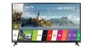 samsung tv target. in the market for a new tv? target has an extra 15% off televisions on november 19th only! brand include lg, samsung, vizio, hisense, sharp, and more! samsung tv c