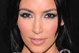 eye makeup if you happen to be a problem in the makeup for dark brown eyes