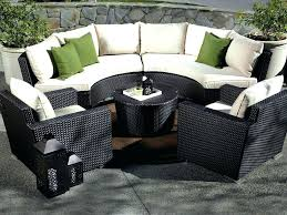 amazon outdoor furniture covers. Amazon Outdoor Furniture Covers Patio Curved  Fresh Sofa Interior .