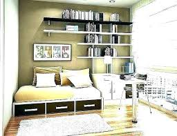 Guys Bedroom Ideas Small Room For Teenage Guy Unique Masculine Fascinating Guy Bedroom Ideas