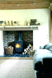 gas fireplace starter pipe wood fireplace with gas starter wood fireplace with gas starter fireplace gas gas fireplace starter pipe