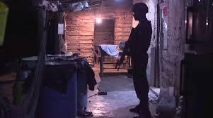"""Résultat de recherche d'images pour """"us, gangs violences in usa, usa"""""""