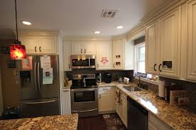 Recessed Led Lights For Kitchen Led Lights Kitchen Looking For Under Cabi Led Lighting Strips