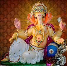 Lord Ganesha Wallpaper gallery ...