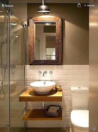 Image Globe Led Bathroom Vanity Light Bulbs Led Lights For Vanity Best Led Light Bulbs For Bathroom Lovely Zardieninfo Led Bathroom Vanity Light Bulbs Zardieninfo