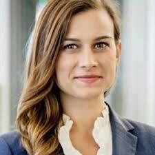 Kimberly Johnson | Psychology | University of Illinois at Chicago