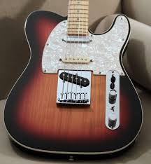 fender acirc reg forums bull view topic american standard to nashville mod kinda sorta of an american deluxe nashville pickup configuration a hint of baja flavours