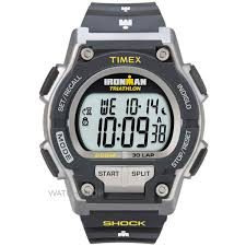 men s timex indiglo ironman alarm chronograph watch t5k195 mens timex indiglo ironman alarm chronograph watch t5k195