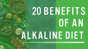 Acid Alkaline Balance Diet Chart Alkaline For Life Diet Plan Better Bones