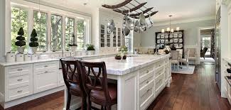 marvelous renovation kitchen diy remodel blog cost saving exclusive ideas kitchens remodel cost kitchen home design and pictures jpg