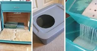 cat litter box furniture diy. wonderful cat and cat litter box furniture diy